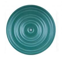 Диск здоровья (цвет зеленый)