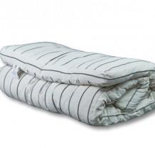 Матрац для детской кровати 120*60 см.